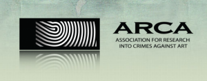ARCA-Association-for-Research-into-Crimes-against-Art-