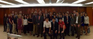 hk-conference-group-photo